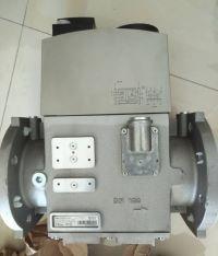 原装进口冬斯燃气电磁阀组DMV-D5100/11