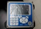 1056 分析仪接触电导率测量rosemount