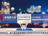 2020年中国网络通讯展