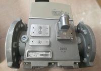 德国冬斯电磁阀DMV-D5080/11 ECO