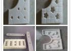 树池模具-水泥预制树池模具厂-定制批发