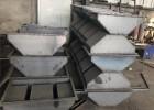 水泥三盘模具-卡盘拉盘底盘模具厂-定做批发