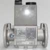 DMV-D5065/11电磁阀