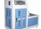 LDW-80T落锤冲击试验低温槽80度 落锤冲击试验专用
