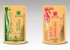 北印牛皮纸袋的制作方法与种类