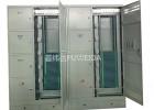432芯四網光纖配線柜促銷價格