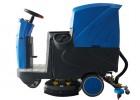 上海驾驶式洗地机 昆山驾驶式洗地机 自流平地面用洗地机