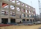 发泡水泥复合板(屋面板、墙板、楼板、栈桥板)