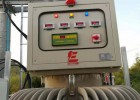 三相电机配什么稳压器 电机无法启动可以配稳压器