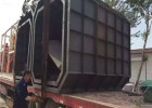 化粪池模具厂-定做各种化粪池模板-新料加工生产