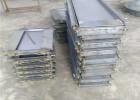 隧道盖板模具-批发生产厂家-精准供货