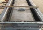 槽模具生产厂家-脱模简单方便-外形大方