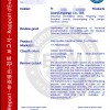 口罩CE认证
