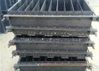 组合式路平石模具-产量提高-成套生产制作