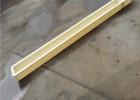 铁路钢丝网立柱模具-ABS材质经久耐用-可重复周转