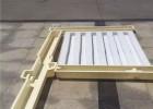 路基防护栅栏模具-铁道保护护栏-180-220尺寸