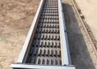 预应力声屏障模具-铁路公路隔音屏-大力推广
