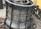 水泥配重块模具-混凝土配重块厂-定做生产批发