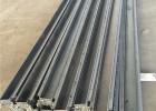 果园水泥柱模具-各种尺寸柱子模具定做-生产厂家