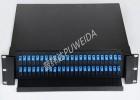 144口抽拉式光纖終端盒廠家直銷
