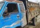 赤峰林西农用车赤峰林西拖拉机