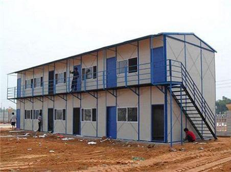 供应万载活动板房、上高活动板房、宜丰活动板房