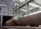 台车式电阻炉,天然气台车炉