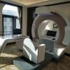E.I.S生物电人体功能扫描系统 鹰眼检测仪