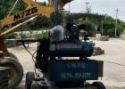 水泥砖夹砖机微型吊机
