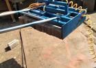 水泥砖起砖机 抓砖机码砖机