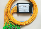電信級盒式光分路器大量現貨供應