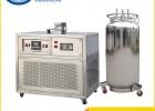 -196度冲击试验低温槽|液氮低温槽|超能低温仪