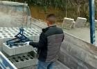 空心砖装车机 装车机190
