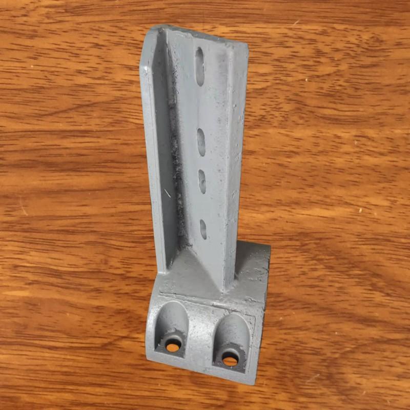 厂家直销 中联重科JS3000型 混凝土搅拌机耐磨配件