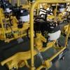 锦州铁强注意事项内燃钢轨打磨机ngm—4.8型使用及说明