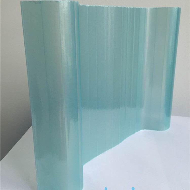 河南FRP采光瓦厂家 FRP亮瓦厂家新乡采光板生产厂家