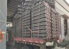 模箱压制匀质板切割机-模压水泥基匀质板设备