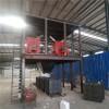 改性匀质板设备报价-颗粒板设备厂家