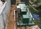 一体化生活污水处理设备指南