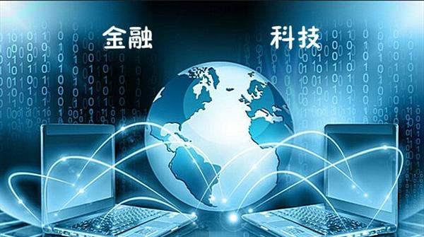 中国十大电子商务网站排名揭晓