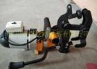 厂家供应电动钢轨钻孔机ZG-31II型