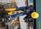厂家供应铁路设备器材工务电务液压内燃扳手
