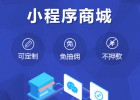 武汉小程序推广公司