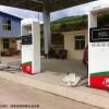 福建加油机,莆田加油机