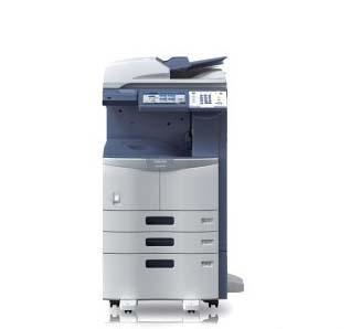 广州番禺区南村万博打印机出租