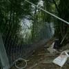 江北区RXI075被动防护网厂家供应