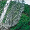 庆阳rx075被动防护网生产厂家
