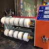 熔喷布分条机供应-东莞熔喷布分条机 东莞佳源机械厂