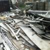大朗正规废品回收公司专业回收废铁废不锈钢价格高诚信有保障