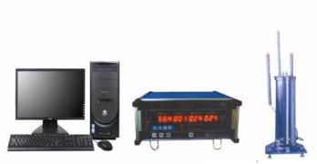 微机奥亚膨胀度测定仪,奥亚膨胀度测定仪厂家